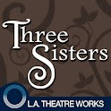 Three Sisters (Anton Chekhov) icon