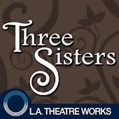Three Sisters (Anton Chekhov)