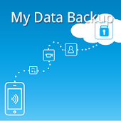 My Data Backup