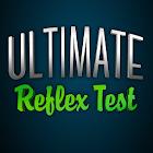 Reflex Test - Speed Challenge icon