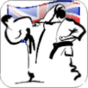 abc Karate – English logo