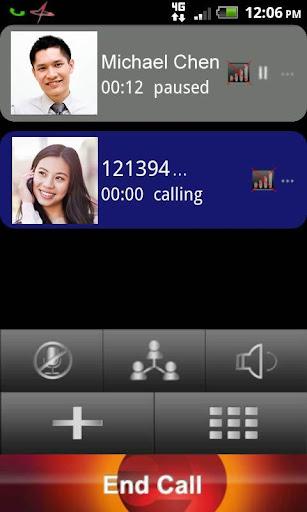 免費下載通訊APP|擎天e卡網路電話 app開箱文|APP開箱王