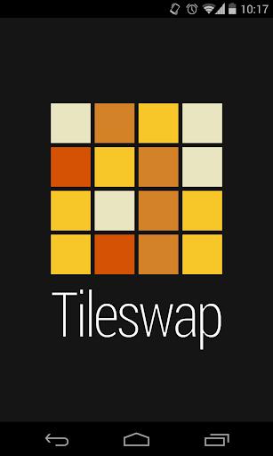 Tileswap