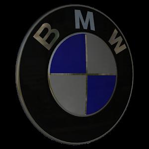 Bmw 3D live wallpaper