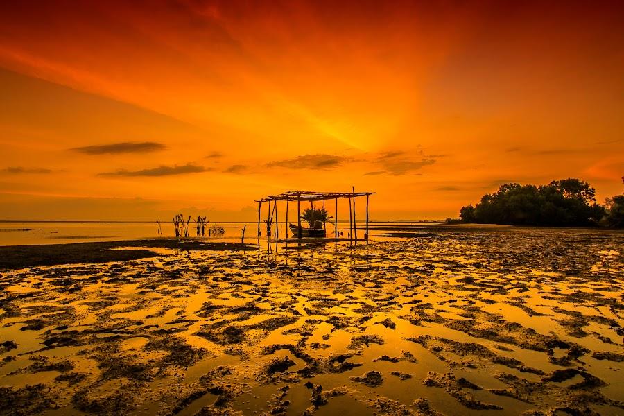 by KC Soo - Landscapes Sunsets & Sunrises (  )