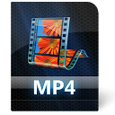 Video converter mp4 Aencoder