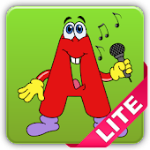 Kids ABC Phonics Lite