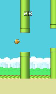 Funny Bird ? APK