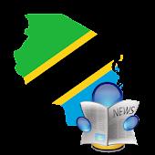 Tanzania Breaking News