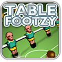Table Footzy icon
