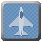 The Dogfight icon