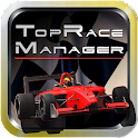 Top Race Manager icon