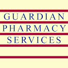 Guardian Pharmacy Services icon