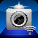 MEDION LifeCam icon