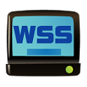 World Sports Streams icon