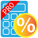 Loan Calculator - PRO