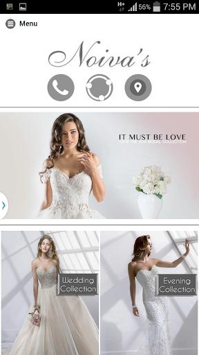 Noivas Bride Lebanon