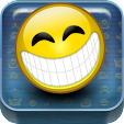 Smiley Cent.. file APK for Gaming PC/PS3/PS4 Smart TV