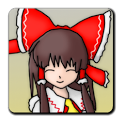 Ultimate Touhou Videos Plus! icon