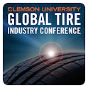 Clemson Tire Conference