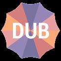 Holidayen Dublin