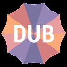 Holidayen Dublin icon