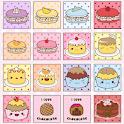Cakes Tap Tap logo