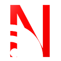 Nilsr (RSS Reader | Feedly) icon