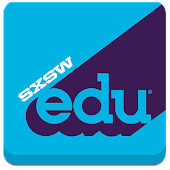 SXSWedu – Official 2015