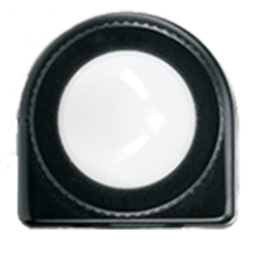 Flash Meter And Light Meter Android APK Download Free By ThierryD