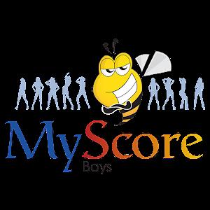myscore