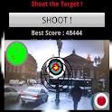 Shoot The Target logo