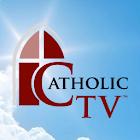 CatholicTV for Galaxy icon