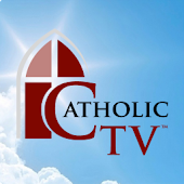 CatholicTV for Galaxy
