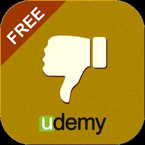 Customer Service Course Icon