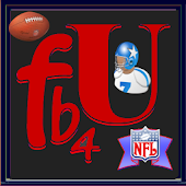 FB4U NFL Football v1