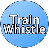 Train Whistle Ringtone