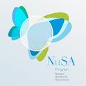 NuSA Program