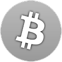 Bitcoin Wallet for Testnet icon
