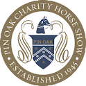 The Pin Oak Charity Horse Show icon