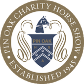 The Pin Oak Charity Horse Show