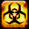 Infection Bio War Free 1.0 Apk