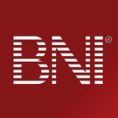 BNI UK & Ireland