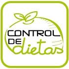 Control de Dietas icon