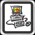 Computienda Internacional icon