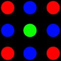 3 Stone icon