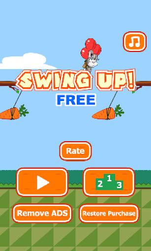 Swing UP –FREE