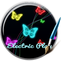 Electric Keyboard Play icon