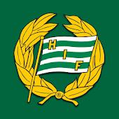 Hammarby Fotboll HD