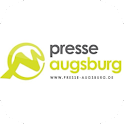 Presse Augsburg icon